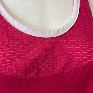 Prince Tops - Prince tank top workout shirt running yoga top